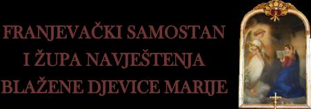 Trg A.Mihanovića 11, 49290 KLANJEC